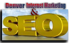 Denver Internet Marketing and SEO
